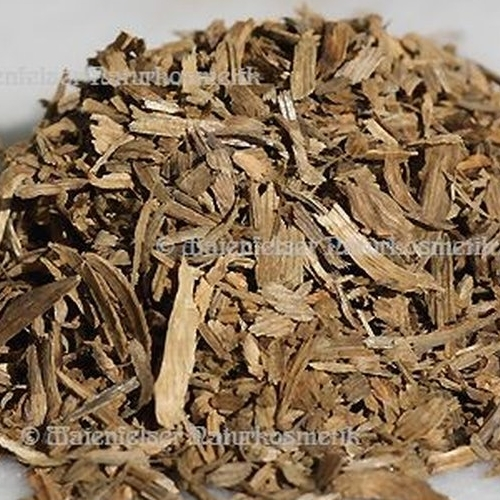 "Agarwood ""Flakes"" - 5 gr"