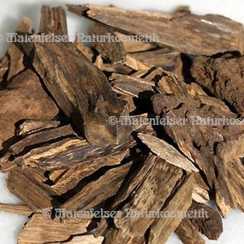 "Agarwood ""Sink"" - 3 gr"