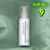 Hagina Deo-spray Nr.: 009 - 100 ml