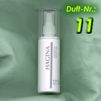 Hagina Deo-spray Nr.: 011 - 100 ml