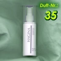 Hagina Deo-spray Nr.: 035 - 100 ml