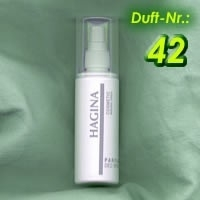 Hagina Deo-spray Nr.: 042 – 100 ml