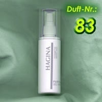 Hagina Deo-spray Nr.: 083 - 100 ml