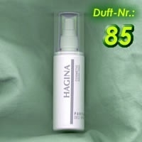 Hagina Deo-spray Nr.: 085 - 100 ml