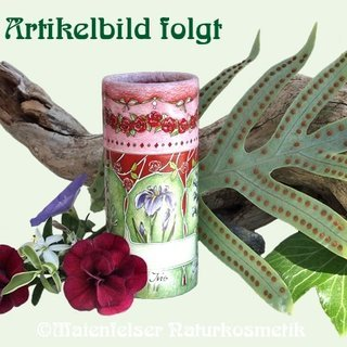 Magnolia, Indische Absolue (rood) speciaal - 1 ml