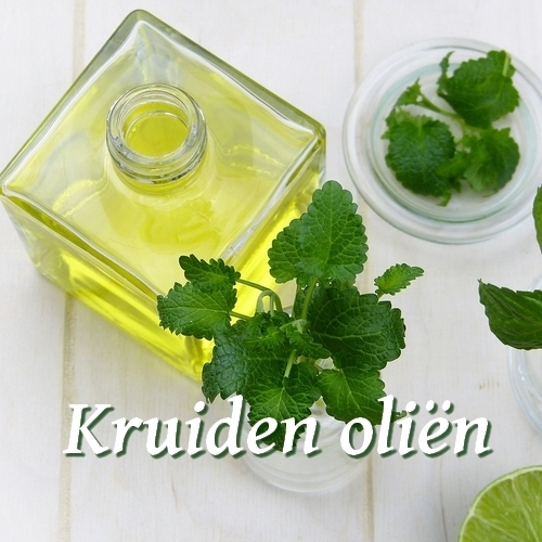 Original 35 kruidenolie - 2 ml