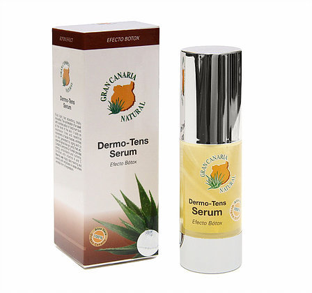 Dermo-Tens Serum Botox effect 30 ml