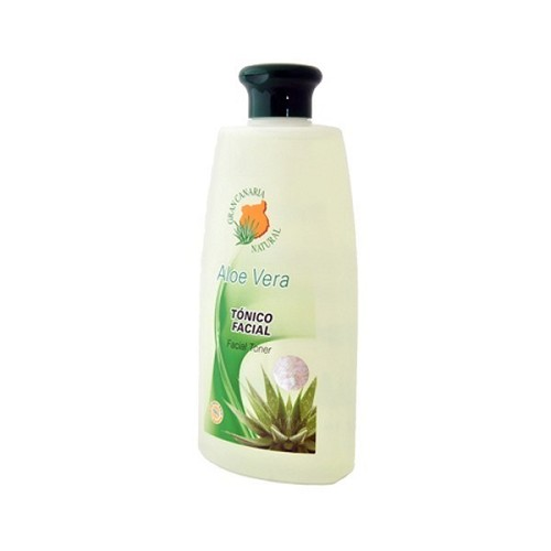 Tonic Lotion 300 ml