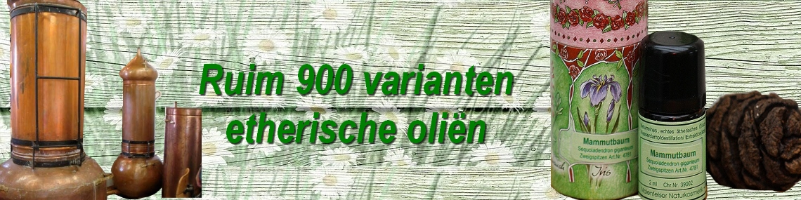 SLIDER 1140 285 etherische olien.jpg