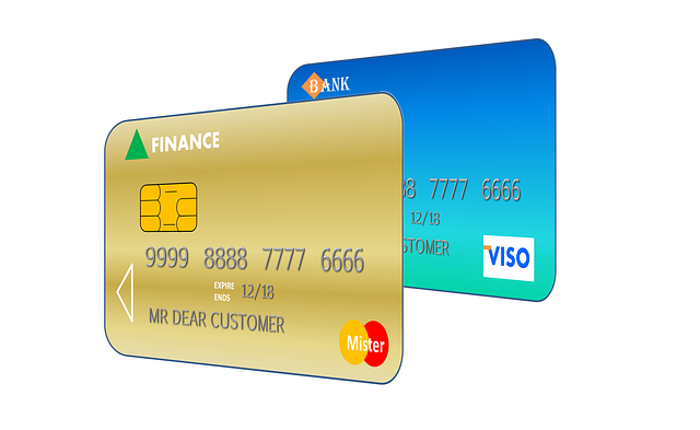 credit-cards-509330_640.png